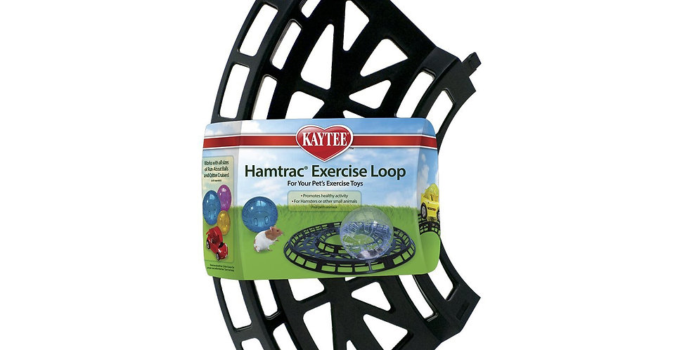 Hamtrac® Exercise Loop