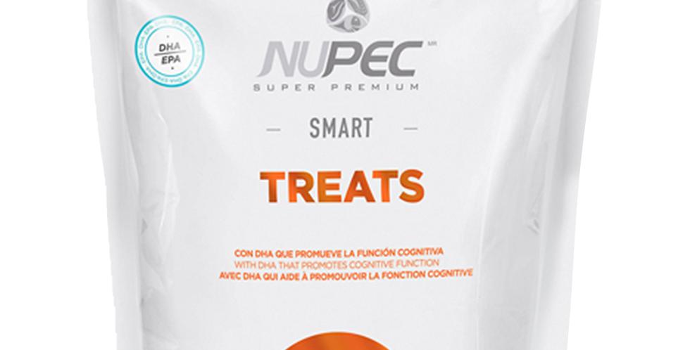 NUPEC Smart Treats