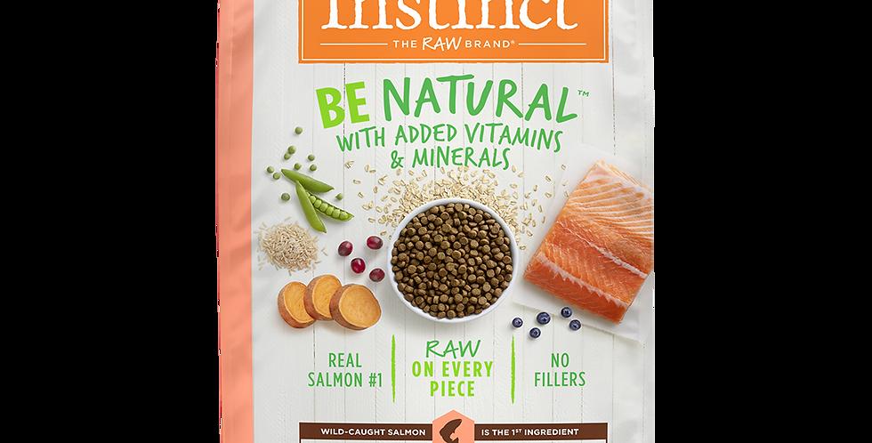 Instinct® Be Natural Salmón