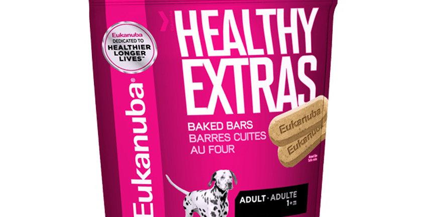 Eukanuba Healthy Extras Adult Maintenance