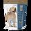 Thumbnail: Iron Dog Cachorro