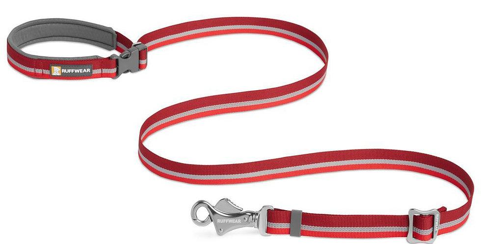 Correa Crag® Cinder Cone Red