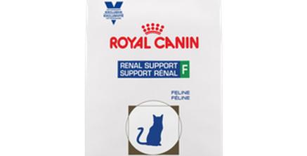 Renal Support F Feline