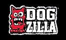 Juguetes Dogzilla