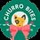 Thumbnail: Churro Bites
