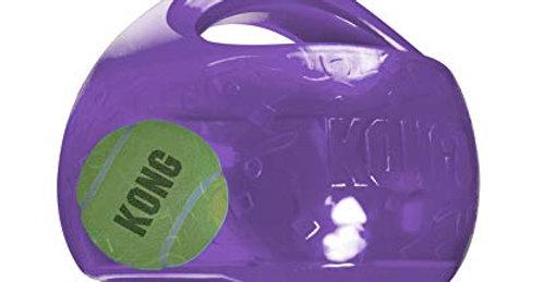 Jumbler™ Ball