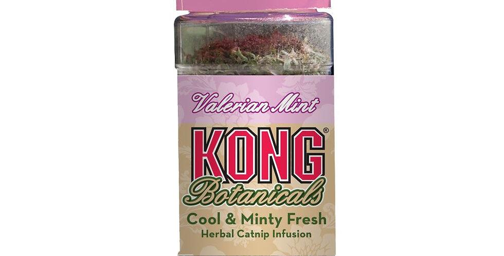 Botanicals Catnip Valerian/Peppermint 10g