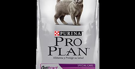 Pro Plan® Urinary Pollo y Arroz