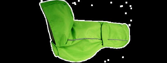 Impermeable Modelo Polux