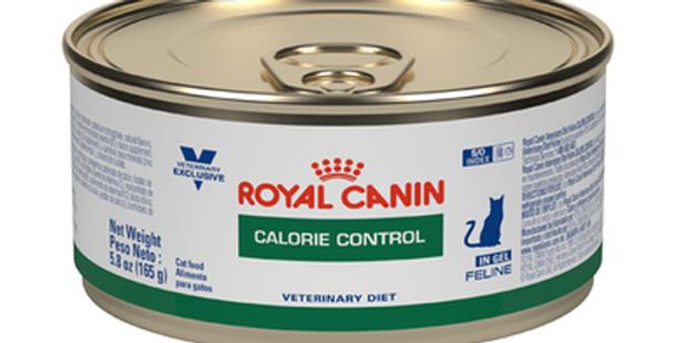 Calorie Control CC Feline