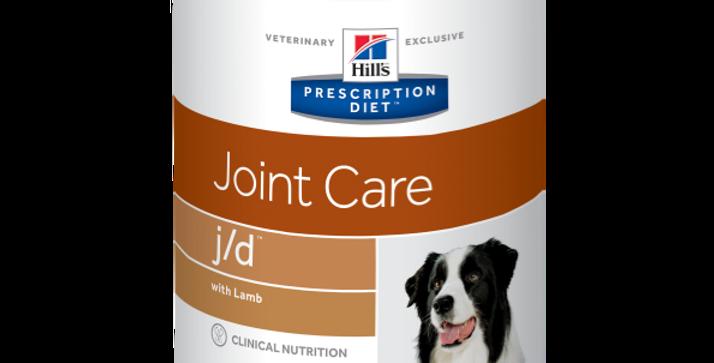 Hill's® Prescription Diet® j/d®