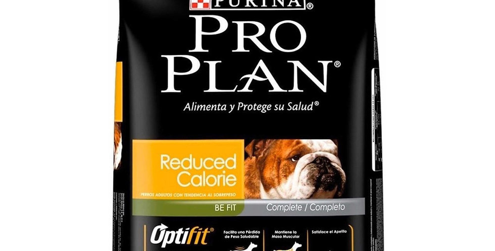 Pro Plan® Reduced Calorie con Optifit®