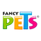 fancy-pets-logo.png