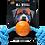 Thumbnail: Mask Collection 4BF