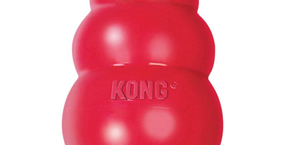 KONG® Classic