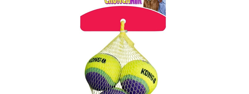 Kong® CrunchAir Ball