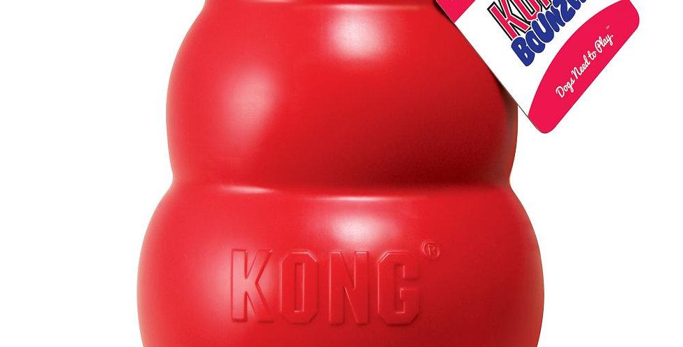 Bounzer™ Kong®
