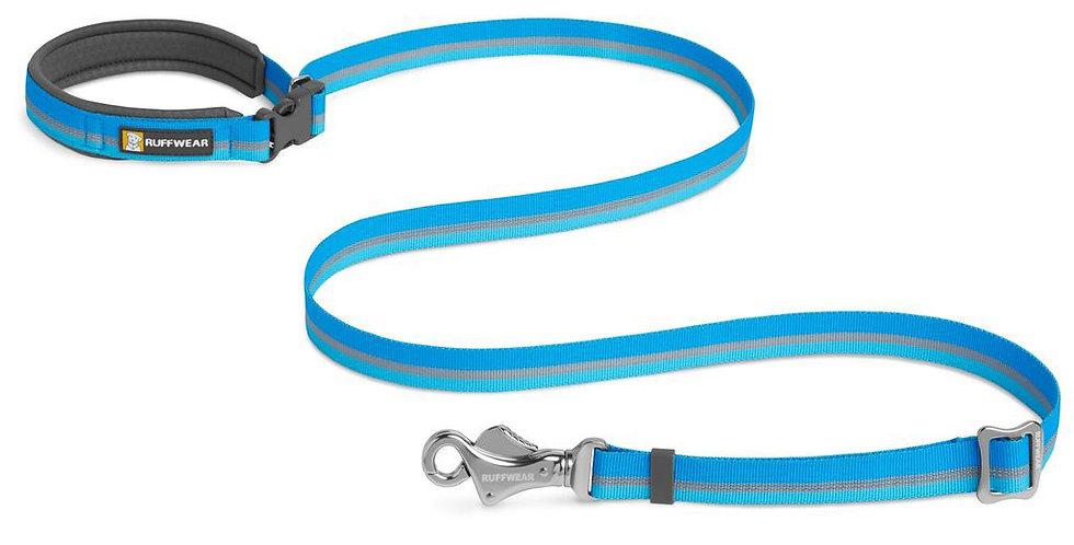 Correa Crag® Blue Dusk