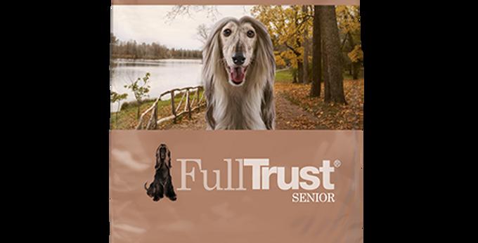Full Trust® Senior