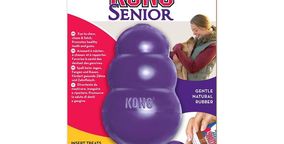 KONG® Senior