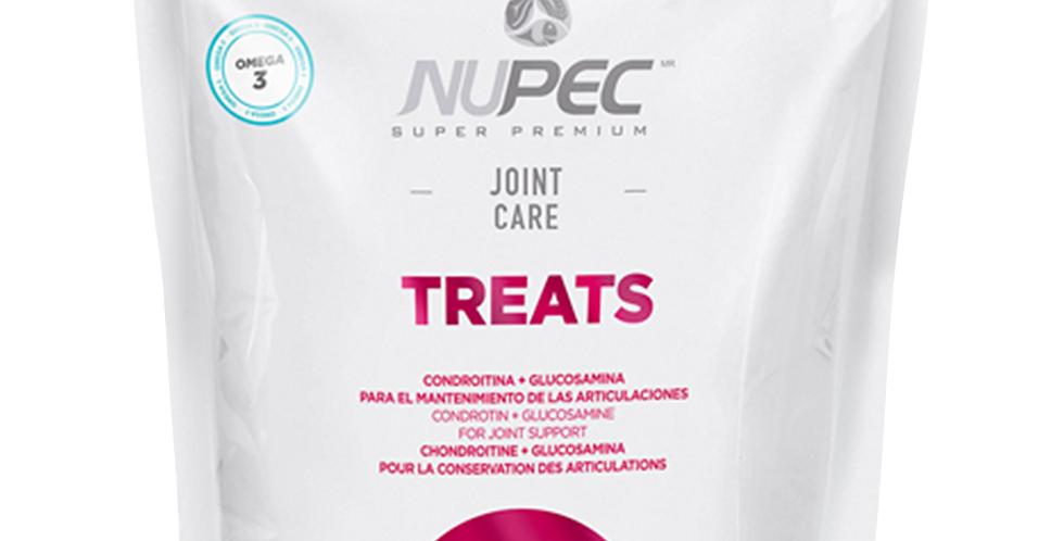 NUPEC Joint Care Treats