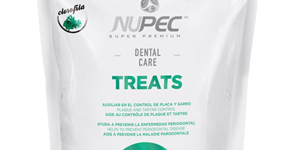 NUPEC Dental Care Treats