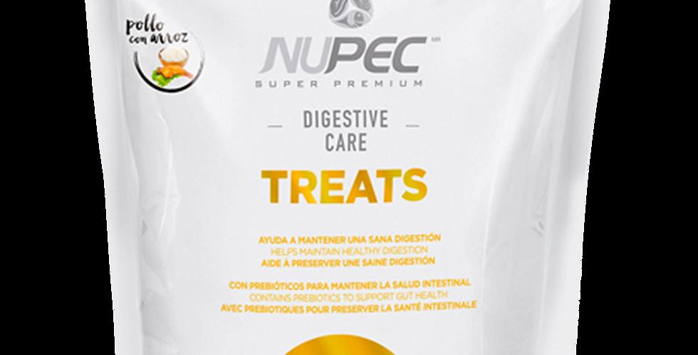 NUPEC Digestive Care Treats