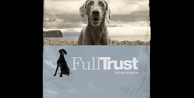 Full Trust® Adulto