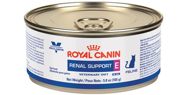 Renal Support E Feline