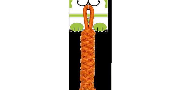 Pelota Jumbo maciza con jaladera