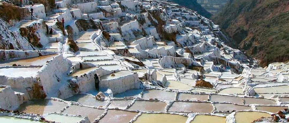 Maras-Moray