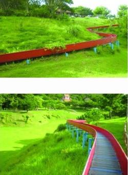 rolling pipe slide35