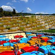 普悦斯 斜坡滑车 国内3.jpg
