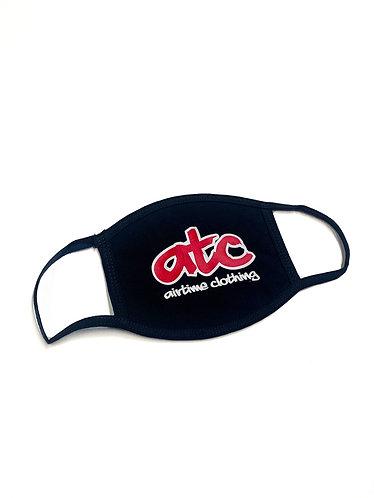 ATC Logo Mask