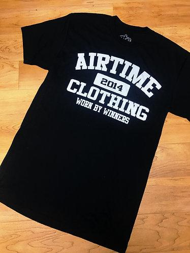 Winners - Tshirt