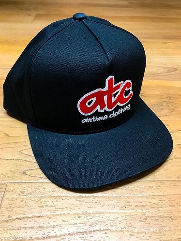 ATC Logo SnapBack