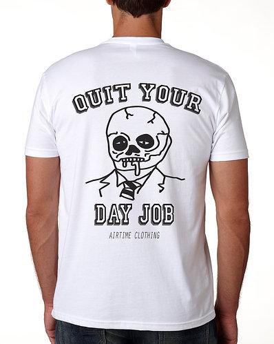 Day Job - Tshirt