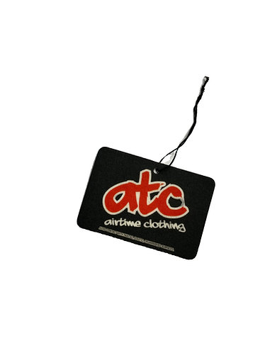 ATC Air Freshener - Vanilla