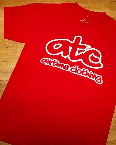 ATC Logo - Tshirt