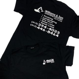 A8C66B08-D6A0-4FC0-8DFE-2CB9E2263A72.JPG