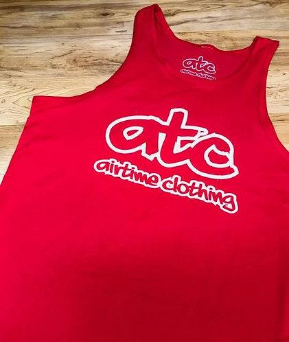 ATC Logo - Tank Top