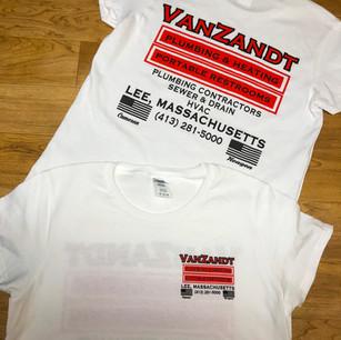 VanZandt
