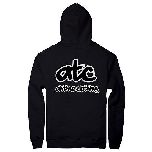 ATC Logo - Hoodie