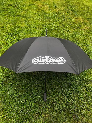 Big Air Umbrella - Black