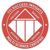Multi-Science_Certified.png