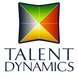 Talent Dynamics logo.jpg