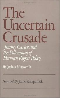 Joshua Muravchik