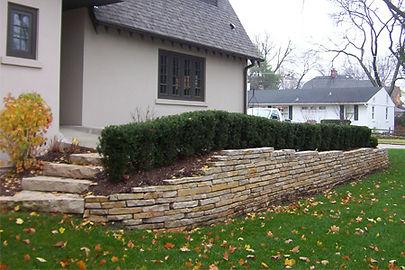 wallsstonewall2.jpg