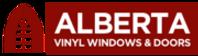 alberta-vinyl-windows-doors-logo-180x51.