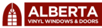 alberta-vinyl-windows-doors-logo-180x51.